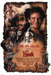 Hook_poster