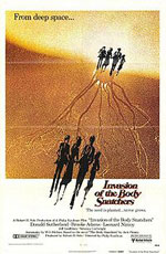 Invasion_of_the_body_snatch