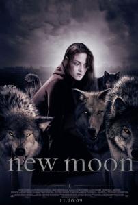 new-moon-new-moon-movie