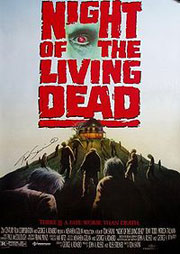 Night-of-the-Living-Dead-19