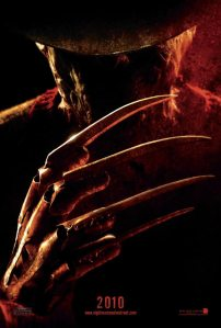 nightmare_on_elm_street POSTER