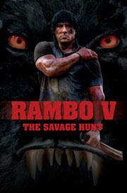 RamboSavageHuntmovie20poste