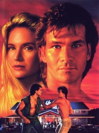 Road House pic