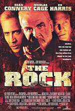 The_Rock_
