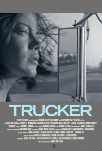 Trucker-Movie-Poster